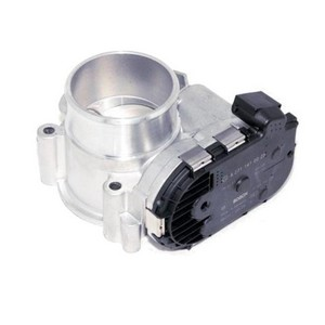 NEW Throttle Body for Mercedes Benz 2711410025