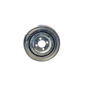 Pulley for Opel 1.3 CDTI A13DTC 55200498 55200498