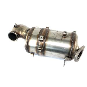 Catalyst for Nissan 2.0 96984308A