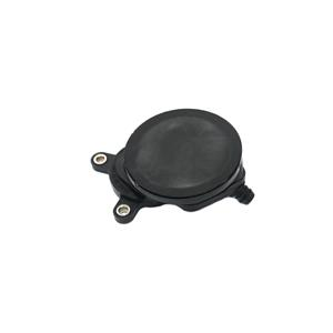 Oil separator for Mercedes Benz 5.5 6.0 A2750100291